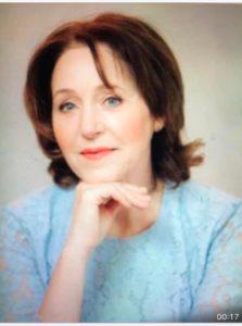 Irina Grosser